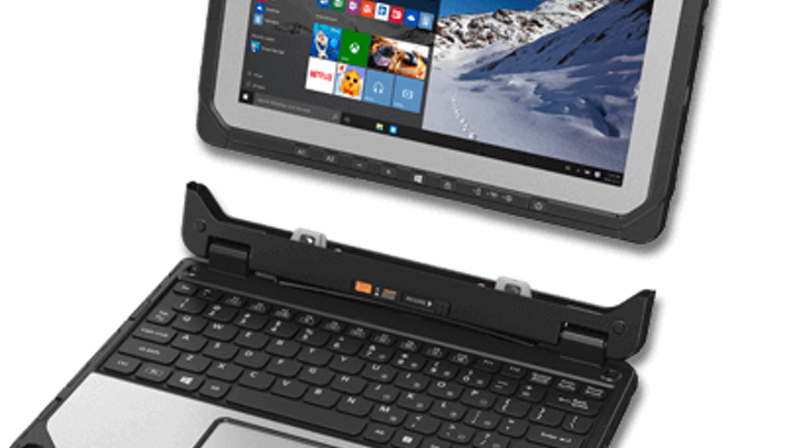 Content Dam Up En Articles 2015 11 Mobile Computer Fully Rugged Detachable Laptop For Mobile Workers Leftcolumn Article Thumbnailimage File