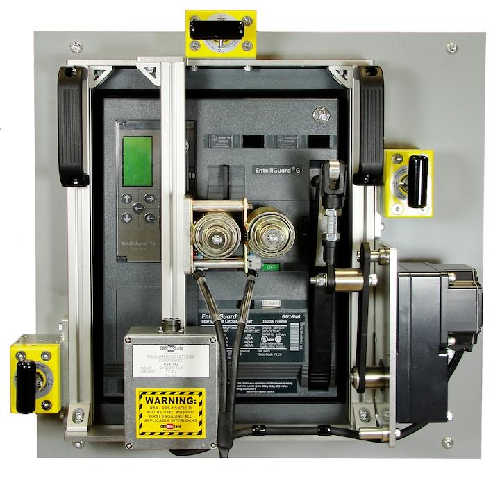 Content Dam Up En Articles 2015 11 Remote Switch Actuator For Ge Circuit Breakers Leftcolumn Article Thumbnailimage File
