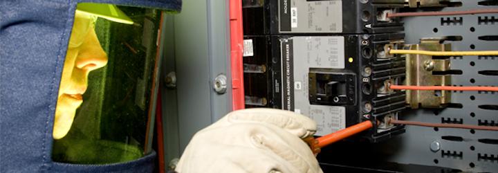 Content Dam Up En Articles 2015 11 Safety Equipment Electrical Conduit Safety Leftcolumn Article Thumbnailimage File