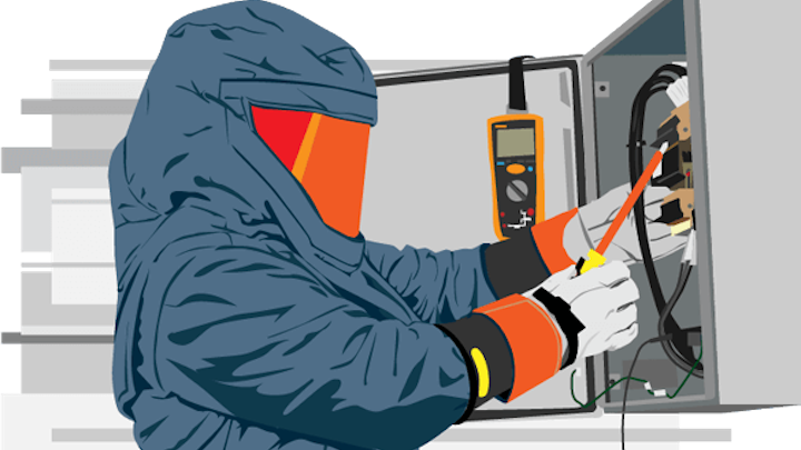 Content Dam Up En Articles 2015 11 Safety Products Safety Program Provides Individualized On Site Electrical Safety Training Consultation Leftcolumn Article Thumbnailimage File