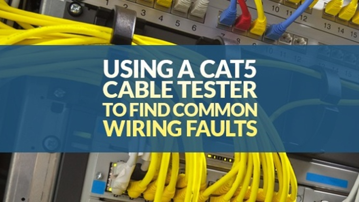 Content Dam Up En Articles 2015 11 Test Equipment Using A Cat5 Cable Tester To Find Common Wiring Faults Leftcolumn Article Thumbnailimage File