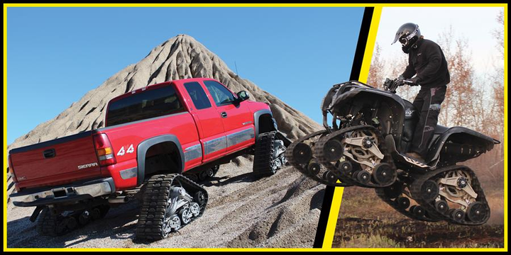 Content Dam Up En Articles 2015 11 Truck Accessories Heavy Duty Rubber Track Offers Off Road Mobility Solution Leftcolumn Article Thumbnailimage File