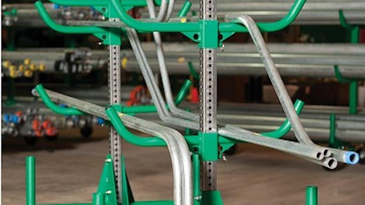 Content Dam Up En Articles 2015 11 Utility Equipment Bent Conduit Cart Introduced Leftcolumn Article Thumbnailimage File