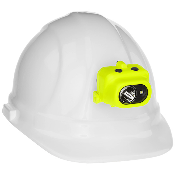 Content Dam Up En Articles 2015 11 Work Light Led Headlamp Clips Direct To Hard Hats Leftcolumn Article Thumbnailimage File