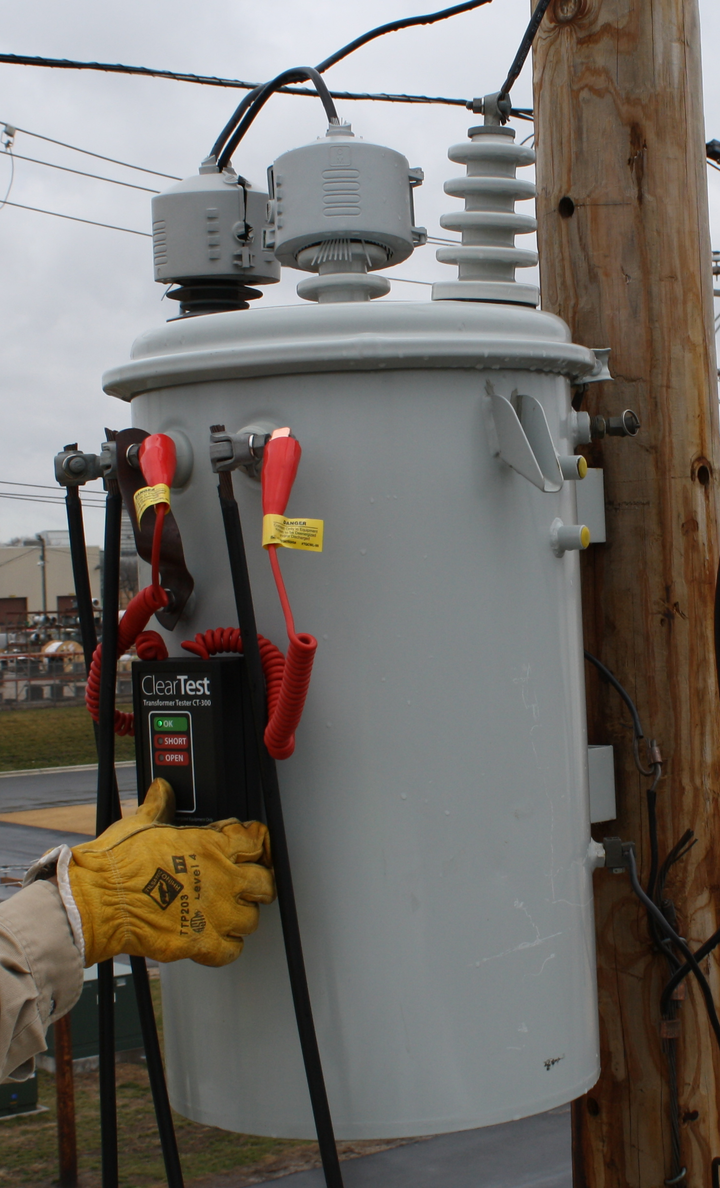 Content Dam Up En Articles 2015 12 Cleartest Transformer Tester Leftcolumn Article Thumbnailimage File