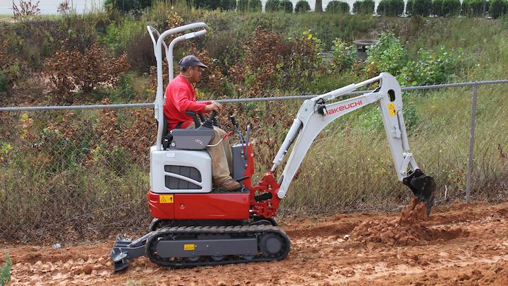 Content Dam Up En Articles 2015 12 Construction Equipment Compact Excavator Enhances Performance Durability Serviceability Leftcolumn Article Thumbnailimage File