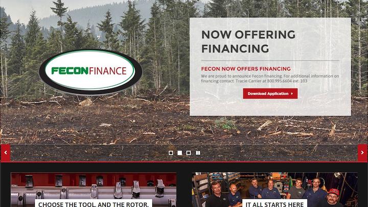Content Dam Up En Articles 2015 12 Construction Equipment Equipment Financing Through Fecon Finance Leftcolumn Article Thumbnailimage File