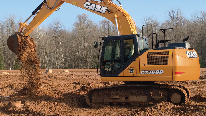 Content Dam Up En Articles 2015 12 Construction Equipment Excavators Offer Faster Cycle Times And More Leftcolumn Article Thumbnailimage File