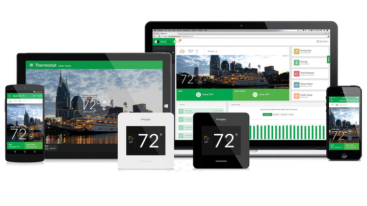 Content Dam Up En Articles 2015 12 Energy Management Wi Fi Enabled Smart Thermostat Leftcolumn Article Thumbnailimage File