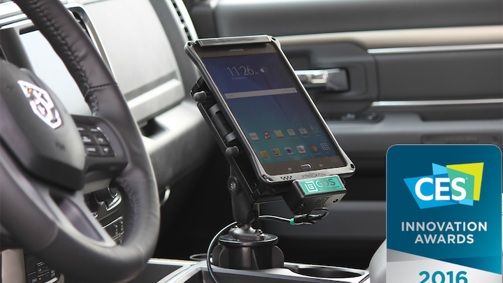Content Dam Up En Articles 2015 12 Mobile Computer Tablet And Smartphone Docking Mounting Protection Leftcolumn Article Thumbnailimage File