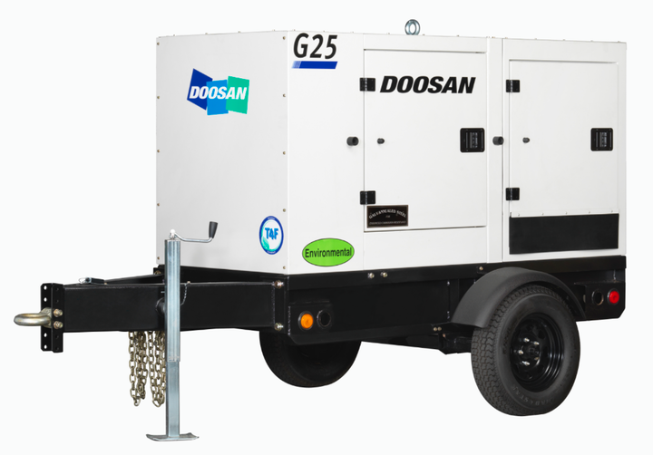 Content Dam Up En Articles 2015 12 Power Management Mobile Generators Offer Improved Fuel Efficiency Extended Runtimes Leftcolumn Article Thumbnailimage File