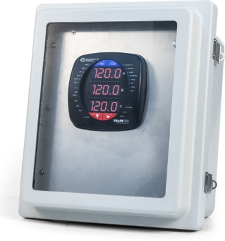 Content Dam Up En Articles 2015 12 Power Measurement Multifunction Switchboard Meters Leftcolumn Article Thumbnailimage File