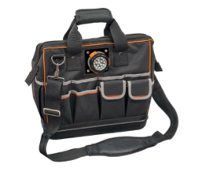 Content Dam Up En Articles 2015 12 Tool Holder Tradesman Pro Lighted Tool Bag Kl55431 Leftcolumn Article Thumbnailimage File