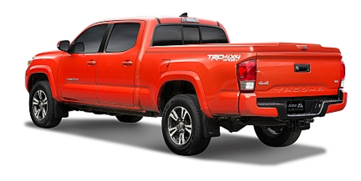 Content Dam Up En Articles 2015 12 Truck Caps Tonneau Covers Commercial Product Options For 2016 Toyota Tacoma Leftcolumn Article Thumbnailimage File