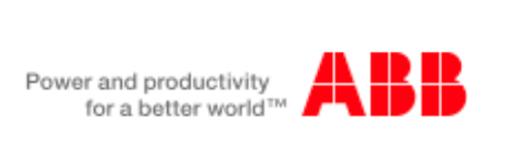 Content Dam Up En Articles 2015 12 Utility Equipment Abb Offers Utility Leased Line Replacement Solution With New Wireless Products Leftcolumn Article Thumbnailimage File