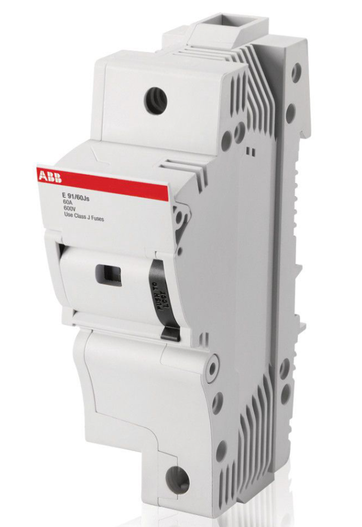 Content Dam Up En Articles 2015 12 Utility Equipment Fuse Holder Line Available In One Two And Three Pole Configurations Leftcolumn Article Thumbnailimage File