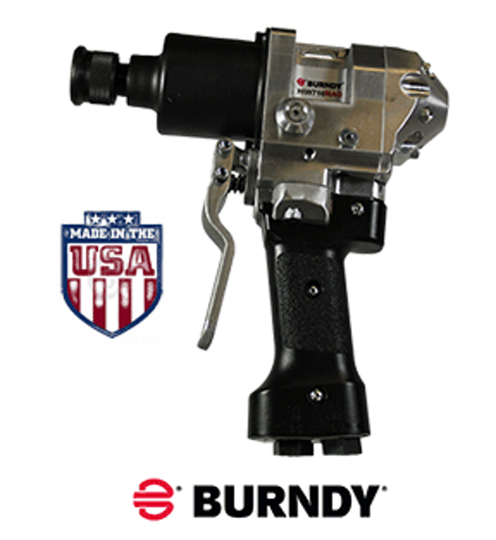 Content Dam Up En Articles 2015 12 Utility Equipment Low Pressure Hydraulic Impact Wrench From Burndy Leftcolumn Article Thumbnailimage File