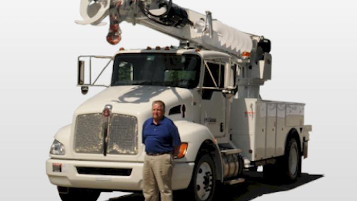 Content Dam Up En Articles 2015 12 Utility Vehicles Solutions For Managing A Progressive Fleet Leftcolumn Article Thumbnailimage File