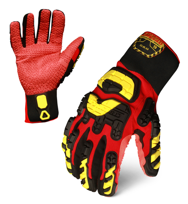 Content Dam Up En Articles 2015 12 Work Gloves Offer High Impact Resistance And Grip Leftcolumn Article Thumbnailimage File