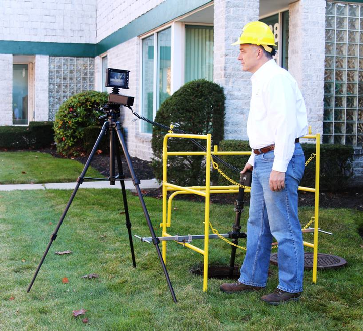 Content Dam Up En Articles 2016 01 Safety Equipment Telescoping Video Pole Camera Leftcolumn Article Thumbnailimage File
