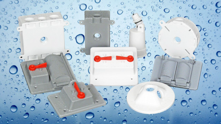 Content Dam Up En Articles 2016 01 Safety Equipment Weatherproof Boxes Covers Lamp Holders Leftcolumn Article Thumbnailimage File