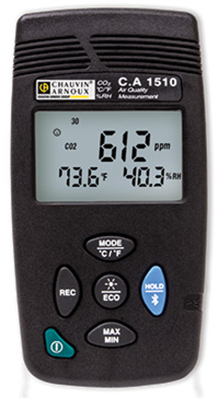 Content Dam Up En Articles 2016 01 Safety Products Indoor Air Quality Monitor Logger Leftcolumn Article Thumbnailimage File