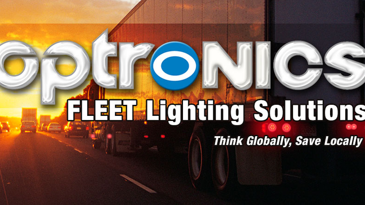 Content Dam Up En Articles 2016 01 Safety Products Vehicle Lighting Catalog Leftcolumn Article Thumbnailimage File