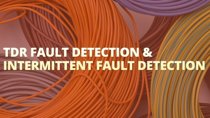 Content Dam Up En Articles 2016 01 Test Products Time Domain Reflectometer Fault Detection And Intermittent Fault Detection Leftcolumn Article Thumbnailimage File