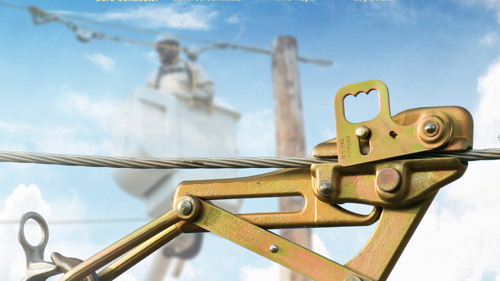 Content Dam Up En Articles 2016 01 Transmission And Distribution Wire Pulling Grip Guide Leftcolumn Article Thumbnailimage File