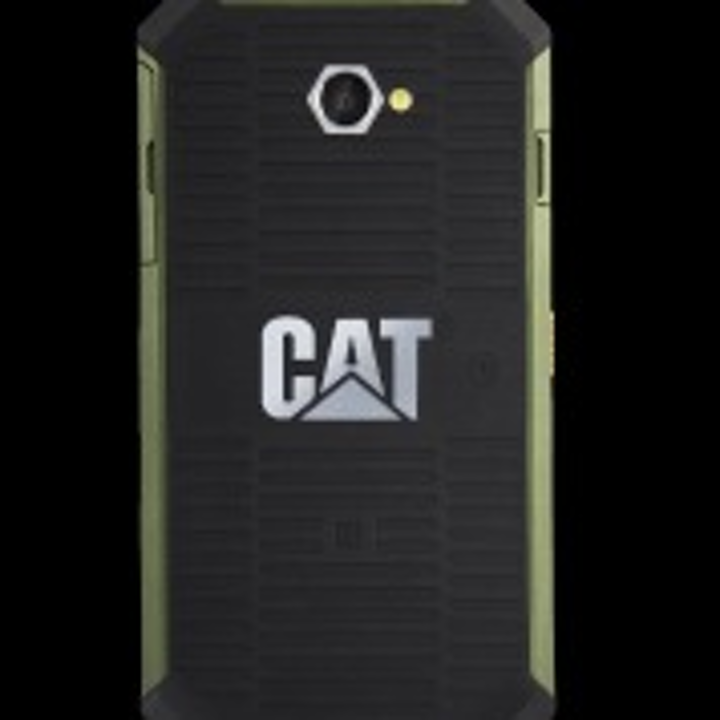 Content Dam Up En Articles 2016 01 Utility Equipment Durable Smartphone Provides Dust Proof Drop Proof Waterproof Push To Talk Solution For Rugged Market Leftcolumn Article Thumbnailimage File