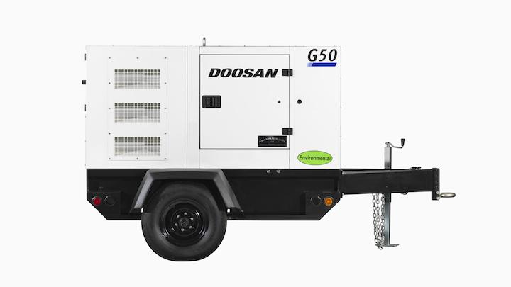 Content Dam Up En Articles 2016 01 Utility Equipment Mobile Generators Incorporate Numerous Innovations Leftcolumn Article Thumbnailimage File