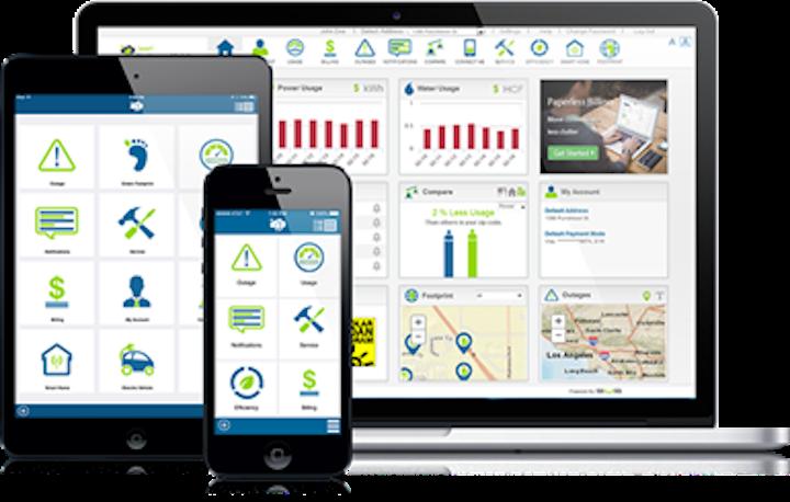 Content Dam Up En Articles 2016 01 Utility Supplies Mobile Utility Customer Engagement Platform Leftcolumn Article Thumbnailimage File