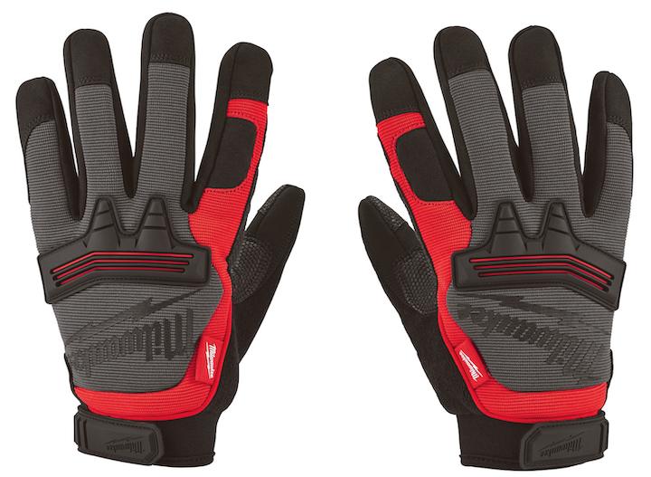 Content Dam Up En Articles 2016 01 Work Gloves Are Durable Comfortable Leftcolumn Article Thumbnailimage File