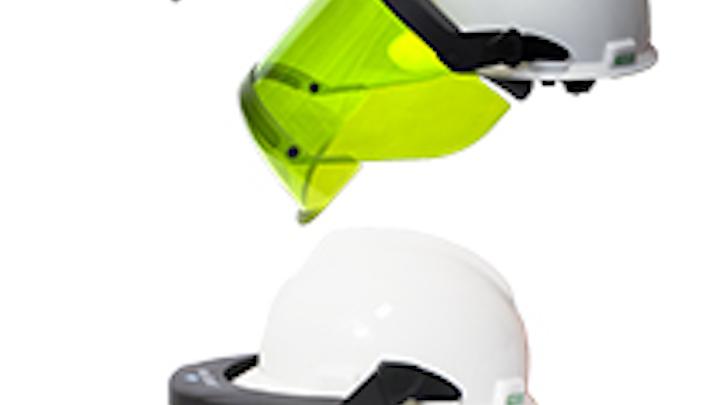 Content Dam Up En Articles 2016 02 Arcguard Faceshield For Arc Flash Head Protection Leftcolumn Article Thumbnailimage File