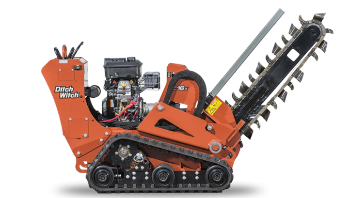 Content Dam Up En Articles 2016 02 Construction Equipment Walk Behind Trenchers Maximize Return On Investment Leftcolumn Article Thumbnailimage File
