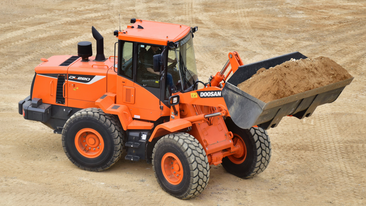 Content Dam Up En Articles 2016 02 Construction Equipment Wheel Loaders Are Reliable Fuel Efficient Leftcolumn Article Thumbnailimage File