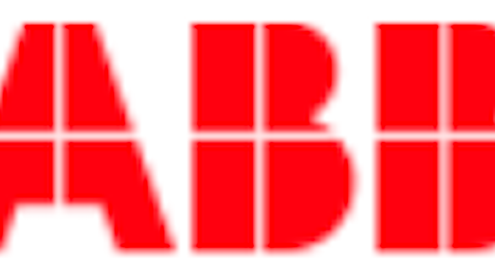 Content Dam Up En Articles 2016 02 Energy Management Abb Touts Distributed Energy Resource Grid Resiliency Solutions At Distributech Leftcolumn Article Thumbnailimage File