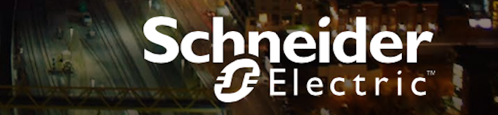 Content Dam Up En Articles 2016 02 Energy Management Cps Energy And Schneider Electric Collaborate On Distribution Strategy And Automation Leftcolumn Article Thumbnailimage File