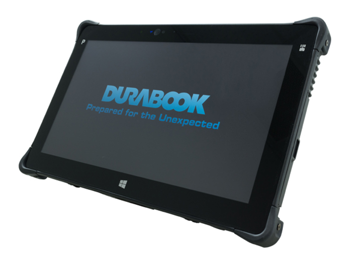 Content Dam Up En Articles 2016 02 Handheld Computer Rugged Tablet For Most Demanding Work Environments Leftcolumn Article Thumbnailimage File
