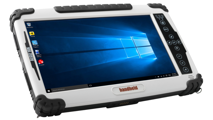 Content Dam Up En Articles 2016 02 Handheld Computer Rugged Tablet Now Available With Windows 10 Leftcolumn Article Thumbnailimage File