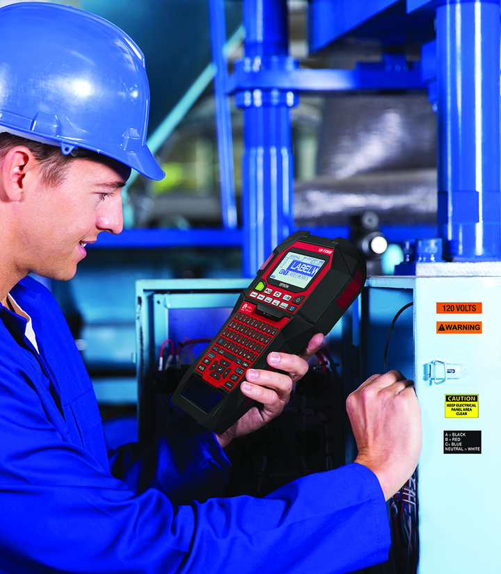 Content Dam Up En Articles 2016 02 Safety Equipment Industrial Identification And Labeling Solutions Leftcolumn Article Thumbnailimage File