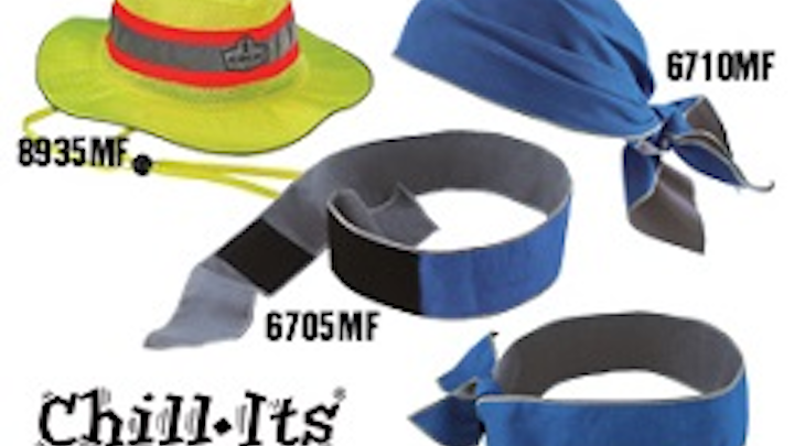 Content Dam Up En Articles 2016 02 Safety Products Microfiber Evaporative Cooling Products Leftcolumn Article Thumbnailimage File