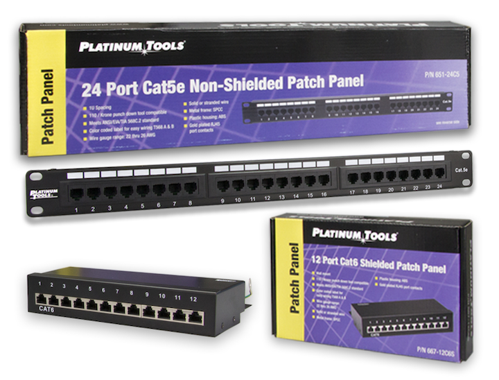Content Dam Up En Articles 2016 02 Safety Products Patch Panels Keep Cables In Easily Identifiable Order Leftcolumn Article Thumbnailimage File