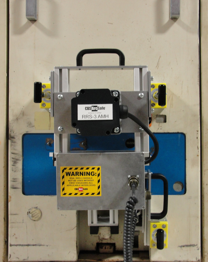 Content Dam Up En Articles 2016 02 Switchgear Remote Racking And Switching Solutions Leftcolumn Article Thumbnailimage File