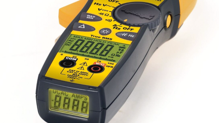 Content Dam Up En Articles 2016 02 Test Equipment Clamp Meters Cash For Clamps Promotion Leftcolumn Article Thumbnailimage File