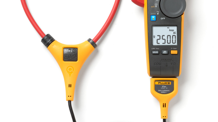 Content Dam Up En Articles 2016 02 Test Equipment Clamp Meters Log And Trend Measurements To Pinpoint Intermittent Faults Leftcolumn Article Thumbnailimage File