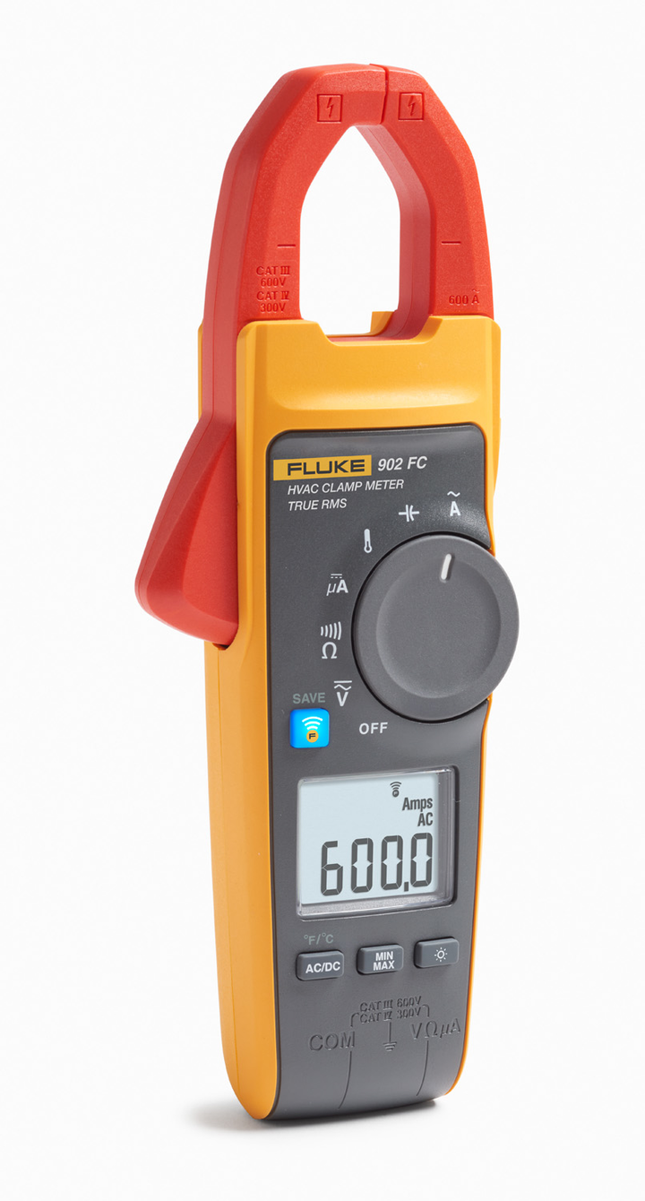 Content Dam Up En Articles 2016 02 Test Products Hvac Clamp Meter Improves Productivity In The Field Leftcolumn Article Thumbnailimage File