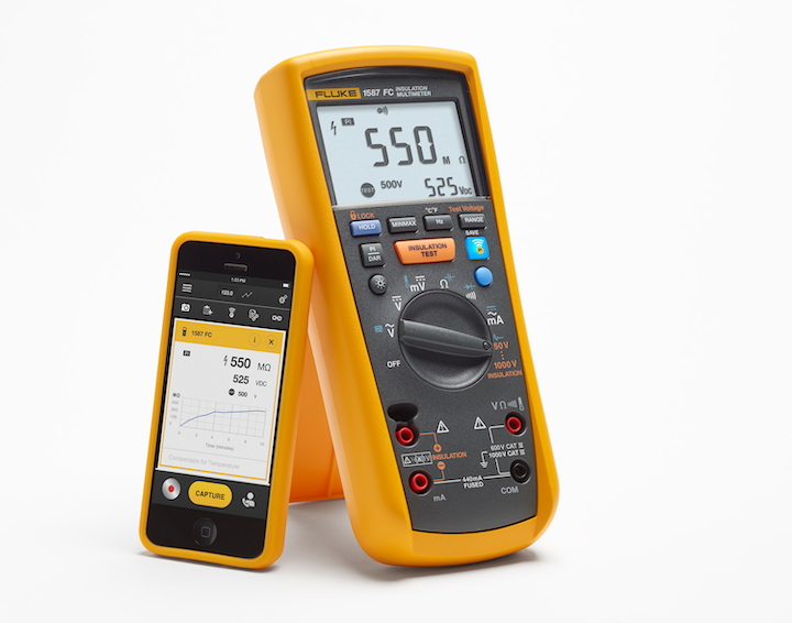 Content Dam Up En Articles 2016 02 Test Products Insulation Multimeter Combines Two Powerful Tools In One Leftcolumn Article Thumbnailimage File