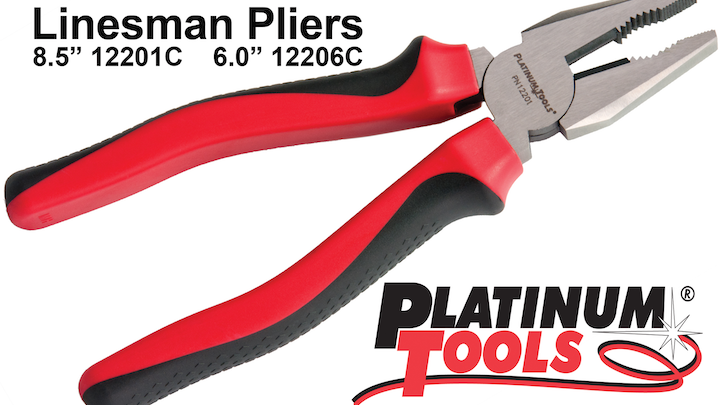 Content Dam Up En Articles 2016 02 Utility Equipment Lineman S Pliers Provide Easy Gripping And More Leftcolumn Article Thumbnailimage File