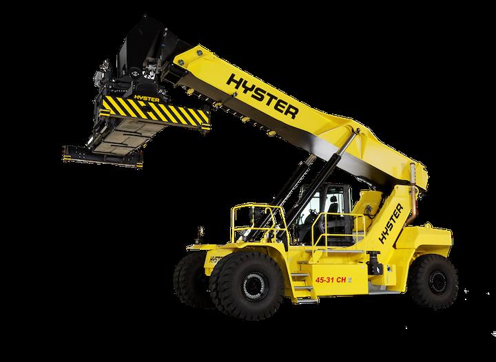 Content Dam Up En Articles 2016 02 Utility Vehicles Tier 4 Final Rs45 46 Reachstacker Lift Truck Leftcolumn Article Thumbnailimage File